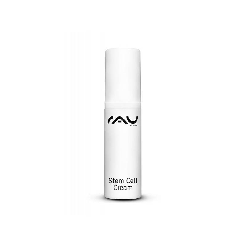 """RAU Stem Cell Cream"" 5 ml"