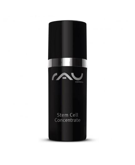 """""""RAU Stem Cell Concentrate"""" 30 ml  koncentrāts sejas un kakla ādai"""