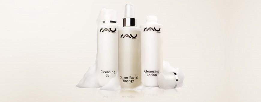Очищение лица, очистки и тонирования, маски для лица, косметика,
