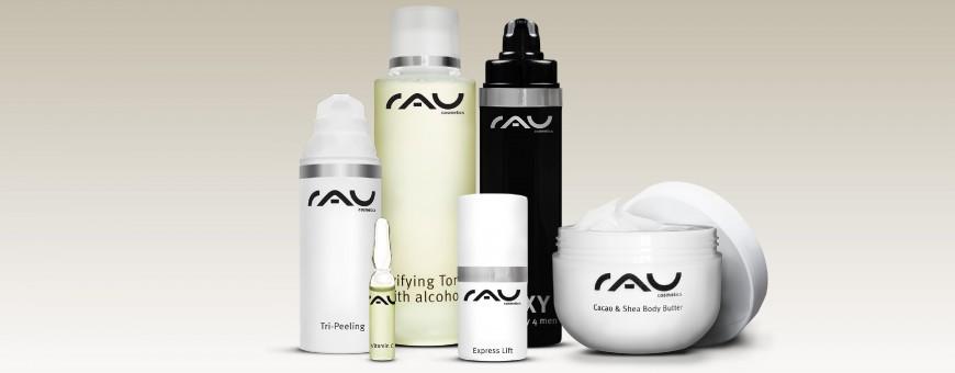 Facial care, How to face the skin properly, Proper facial care,