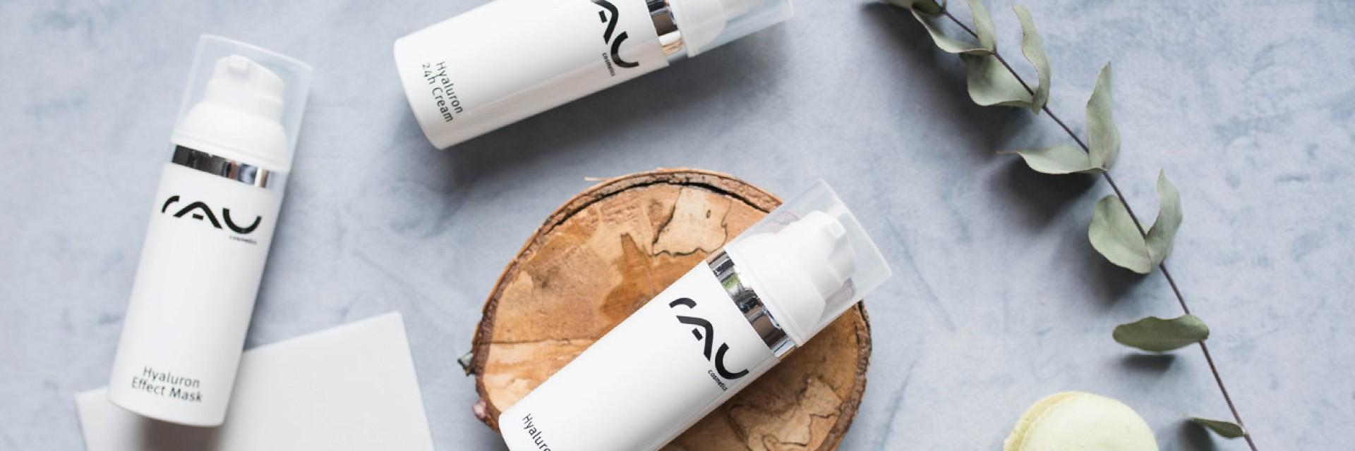 RAU Cosmetics
